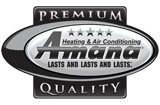 Amana Heating & Air Conditioning Products