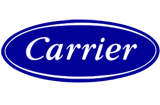 Carrier Heating & Air Conditioning Products