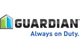 Guardian Heating & Air Conditioning Products